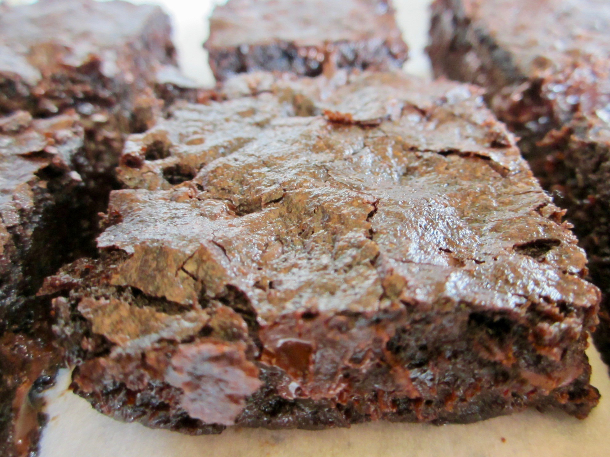 brownie nicolet.life 2